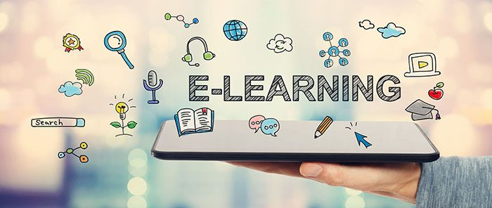 e-learning LMS di FAD Certificata.it, Conflavoro PMI